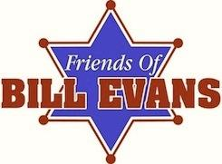 Friends of Bill Evans 4th of July Parade - Evanston