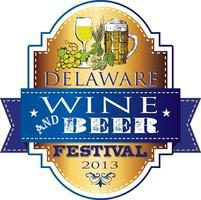 2013 Delaware Wine and Beer Festival