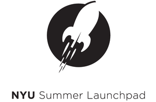 NYU Summer Launchpad Demo Day
