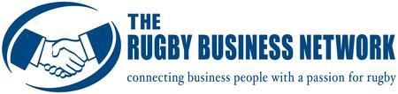 The Rugby Business Network Melbourne, Wednesday June...