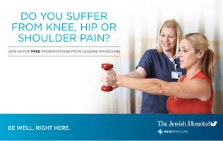Knee Replacement and Robotic Advances to Achieve...