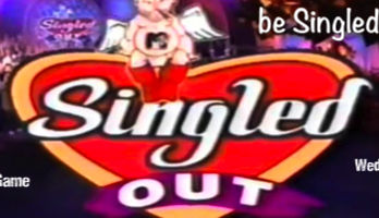Singled Out!