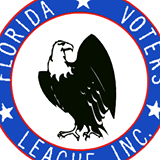 Florida Voters League 55th Annual Statewide Convention