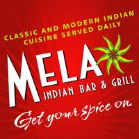 Mela Bar & Grill: Media & Bloggers Review