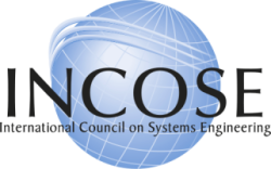 INCOSE Orlando - June 2013 Chapter Meeting at Rollins...
