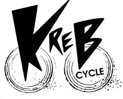 **Cancelled** Kreb Cycles