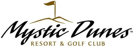 Ladies Day Networking & Golf Clinic - June