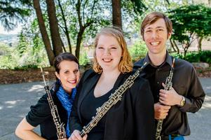 The Ugly Duckling with DAS Oboe