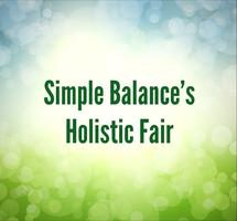 Holistic Fair: Tools, Talks and Techniques for...