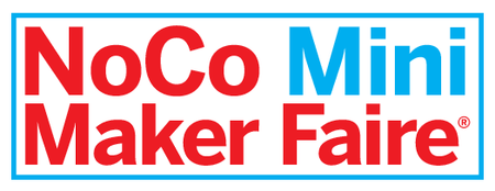 NoCo Mini Maker Faire