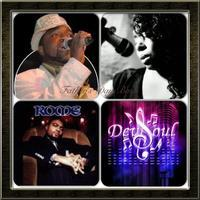The Father's Day Bash with Rome & DevSoul