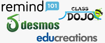 ISTE 2013 EdTech Party with Remind101, ClassDojo,...