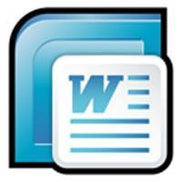 iLearn Technology: Microsoft Word 201