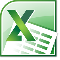 Learn Technology: Microsoft Excel 201