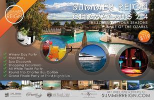 Summer Reign 2013 (Lake of the Ozarks) - CHI