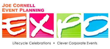 Joe Cornell Event Planning EXPO - Corporate Blitz