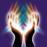 "Learn Reiki ""First Level"" as it was taught in 1930's"