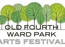Old Fourth Ward Park Arts Festival