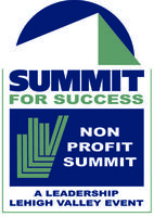 2013 Summit for Success Nonprofit Workshop and...