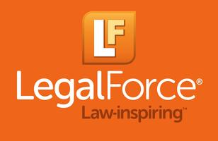 Mobile Payments, Bitcoin and the Law