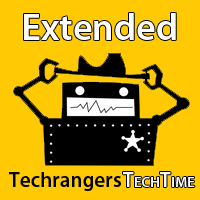 Extended TechTime