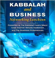 Spiritual Intelligence and Business - Networking...