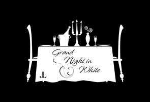 For the 2014 Grand Night Event, please go to:...