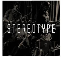 STEREOTYPE Live @ TROUBADOUR