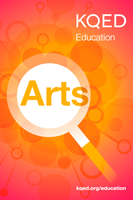 Performing Arts Institute for Educators