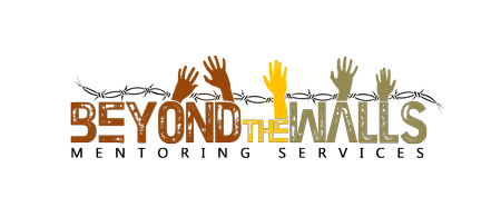 Beyond The Walls Official Launch Breakfast