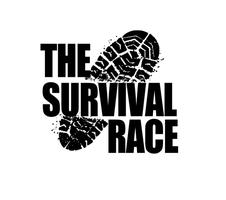 The Survival Race Columbus, OH 3/1/14