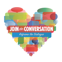 Southwest Airlines Diversity & Inclusion Summit -...