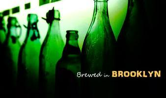 """Brewed in Brooklyn"" Documentary Brooklyn Premiere!"