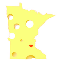 Minnesota Cheese Festival - VIP Tickets