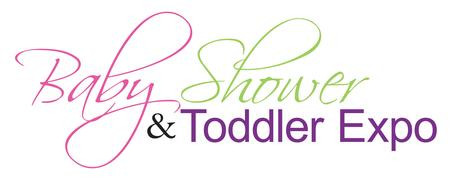 Baby Shower & Toddler Expo 2013, Maplewood Mall