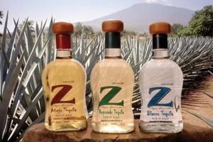 June Agave Soirée with Z Tequila