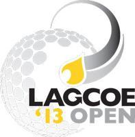 2013 LAGCOE Open Golf Tournament