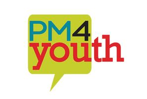 Project Management for Youth (PM4Y)