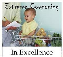 Extreme Couponing in Excellence Workshop April 14, 2012