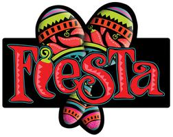 2013 Summer Fiesta! Melrose/Fairfax Neighborhood