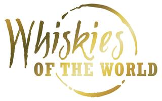 Whiskies of the World® San Francisco 2014