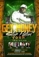 5th Annual 'Get Money Stop Hatin' Tour Chicago...