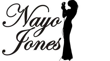Nayo Jones for Susan G. Komen