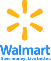 """Walmart hosts """"A Big Family Welcome"""" to celebrate..."""