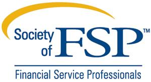 2012 Financial Professionals Day