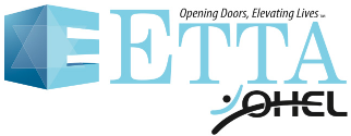 Etta Young Professionals Second Annual Carnival