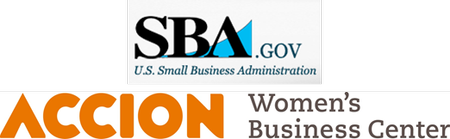 Women-Owned Small Business Certification
