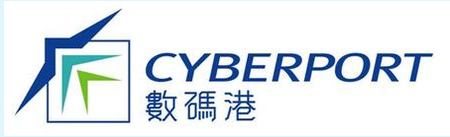 The Hong Kong Cyberport's Visit to Silicon Valley