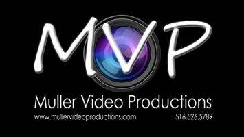 Professional Video Production