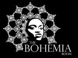 The Bohemia Room Soulcial Featuring KEVIN SAND BLOOM